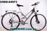 БУ Городской велосипед Trekking Star Comfort