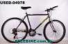 БУ Горный велосипед Ardis Silver Bike