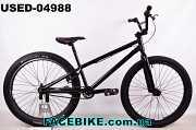"БУ велосипед BMX 24"""