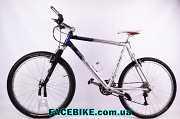 БУ Горный велосипед American Eagle доставка из г.Kiev