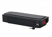 Аккумуляторы свинцово-кислотные, литиевые для электромоторов Odessa