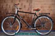 Городской велосипед Dorozhnik Comfort доставка из г.Kiev