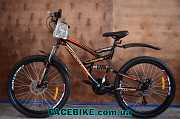 Горный велосипед Discovery Canyon доставка из г.Kiev