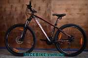 """Велосипед AUTHOR Impulse 27.5"""" доставка из г.Kiev"""