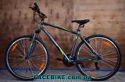 """Велосипед Author Compact 20"""" доставка из г.Kiev"""