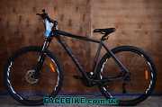 Горный велосипед Leon TN 70 доставка из г.Kiev