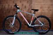 Горный велосипед OptimaBikes Gravity доставка из г.Kiev