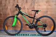 Велосипед AUTHOR A-Matrix 24 (2018) доставка из г.Kiev