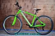 "Велосипед Haibike Edittion 7.10 27,5"" доставка из г.Kiev"