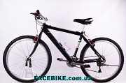 БУ Горный велосипед Arrow доставка из г.Kiev