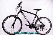 БУ Горный велосипед Thompson доставка из г.Kiev