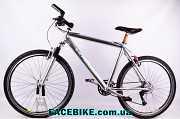 БУ Горный велосипед Verdoes доставка из г.Kiev