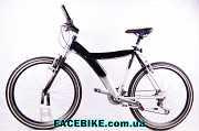 БУ Горный велосипед Panther доставка из г.Kiev