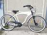Дорожный велосипед OCEAN VIEW Германия