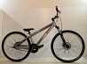Дёрт велосипед Scott Voltage США