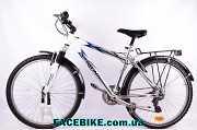 БУ Горный велосипед Schwinn доставка из г.Kiev