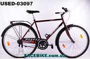 БУ Городской велосипед Colorado доставка из г.Kiev