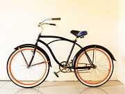 БУ Велосипед Cruiser, веломагазин доставка из г.L'viv