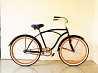 БУ Велосипед Cruiser, веломагазин