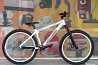 БУ Велосипед Bergamont Dert