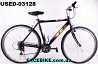 БУ Гибридный велосипед Be One-из Голандии