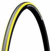 Покрышка Michelin PRO4 ENDURANCE 23-622 (700X23C) шоссе, желтый доставка из г.Kiev