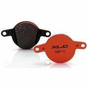 Тормозные колодки дисковые XLC Magura Louise доставка из г.Kiev