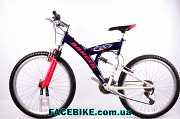 БУ Горный велосипед Ranger Imperia доставка из г.Kiev