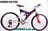 БУ Горный велосипед Ranger Imperia