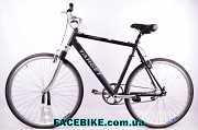 БУ Гибридный велосипед Target Mt Everest доставка из г.Kiev