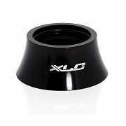 Центровочное проставочное кольцо коническое XLC доставка из г.Kiev