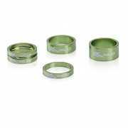 Центровочное проставочное кольцо XLC AS-A02 доставка из г.Kiev