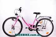 БУ Подростковый велосипед Arcona ATB доставка из г.Kiev