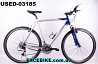 БУ Гибридный велосипед Koga Miyata Terra Liner Alloy