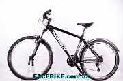 БУ Горный велосипед Thompson Element доставка из г.Kiev