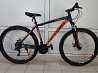 Найнер Optima Motion 29 колеса рама 19 на рост 170-190см