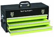 Кофр для инструментов Birzman доставка из г.Kiev