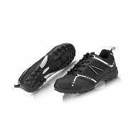 Обувь MTB 'Lifestyle' CB-L05, р 45, черные доставка из г.Kiev
