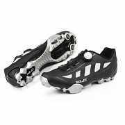 Обувь MTB CB-M08, р 43, черно-серые доставка из г.Kiev