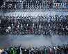 Б/У Велосипед Giant из ГЕРМАНИИ - 2150грн