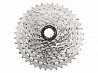 Кассета индексная 9-k 11-40T SUN RACE MTB M990 алюминиевый паук Nickel