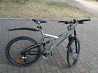 СРОЧНО, отличный, Алюминиевый, горный велосипед из Европы! Колесо_26