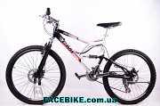 БУ Горный велосипед CMI Race Fun доставка из г.Kiev