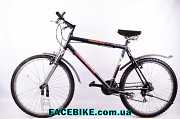 БУ Горный велосипед Montana Country-2900грн доставка из г.Kiev