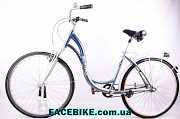 БУ Городской велосипед Hattrick Comfort доставка из г.Kiev