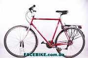 БУ Городской велосипед Batavus Comanche-3500грн доставка из г.Kiev