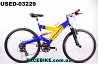 БУ Горный велосипед Koga Miyata Y Tec