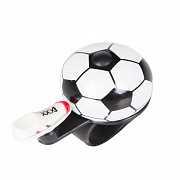 Звонок Green Cycle GBL-123 футбольный мяч доставка из г.Kiev