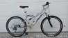 БУ Велосипед McKenzie SportLine, Интернет-магазин Веломагазин