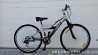 БУ Горный Велосипед Yazoo Streetbike,Интернет-магазин Веломагазин
